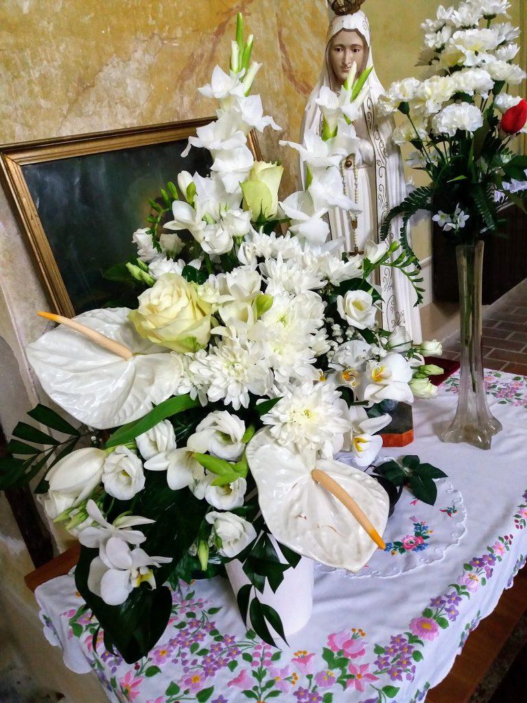 A Húsvét virágai 1